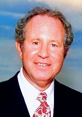 Ronald M. Gold, New York Certified Appraiser