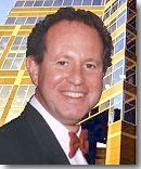 Ronald M. Gold, ASA, New York State certified real estate appraiser